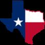 texas-icon